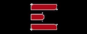 Elvez - Logotip