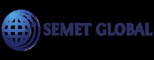 Semet Global - Logotip