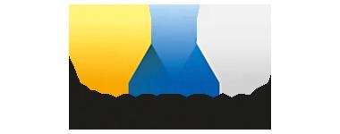 Tristone - Logo