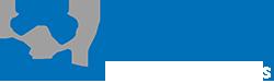 OECO - Logo