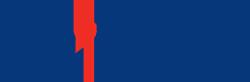 OECO - SBC Logo