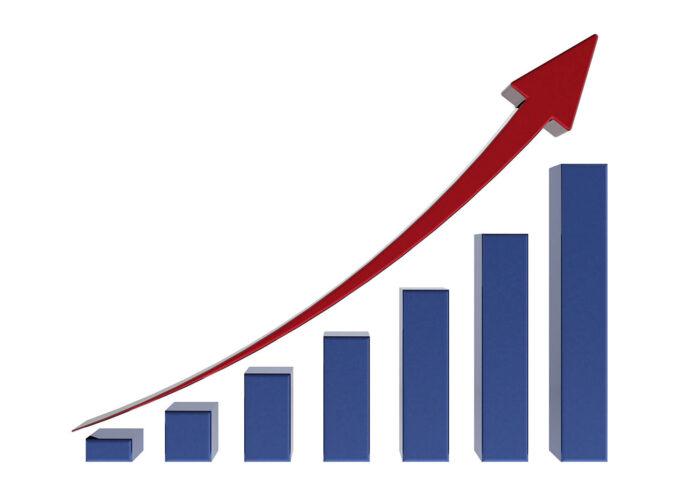 Croissance et tendances de l'industrie du moulage par injection