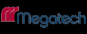 Megatech - Logo