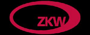 ZKW - Logo